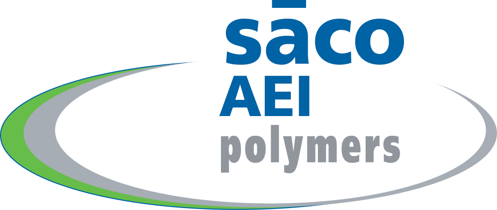 SACO AEI Polymers - Distribution Business Unit Logo