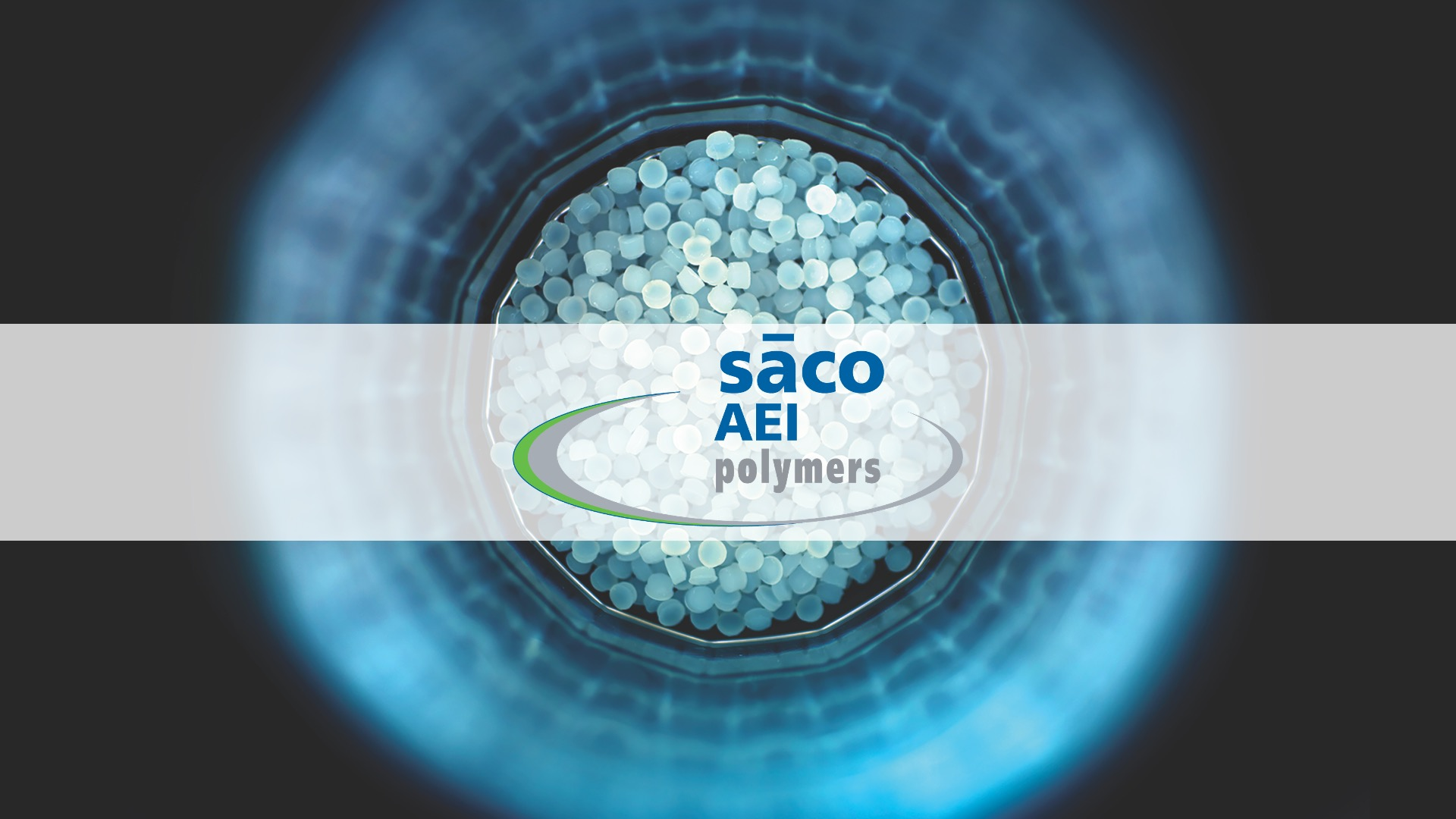 SACO AEI Polymers Distribution Specialty Plastic Products