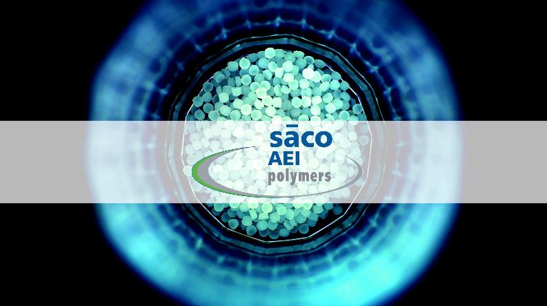 SACO AEI Polymer Partners: SULI