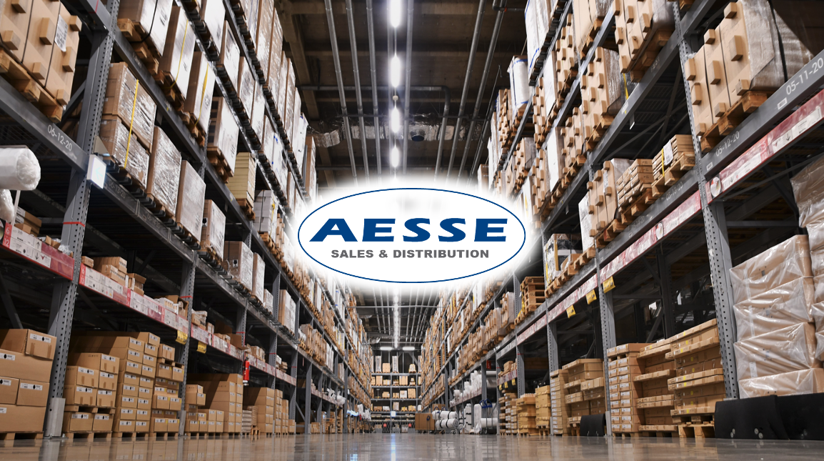 AESSE Specialty Plastic Products