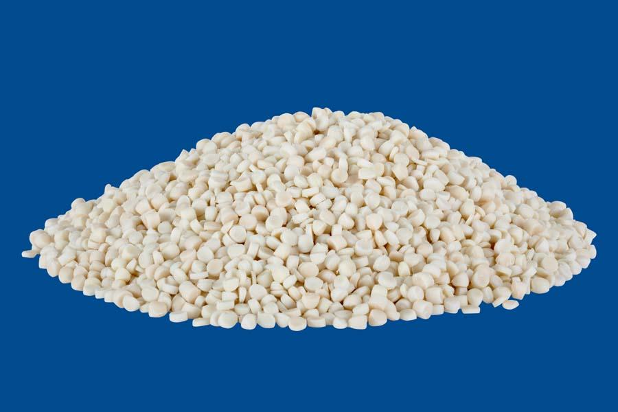 Fine Blend CMG W 01   25 kg (55 lb)