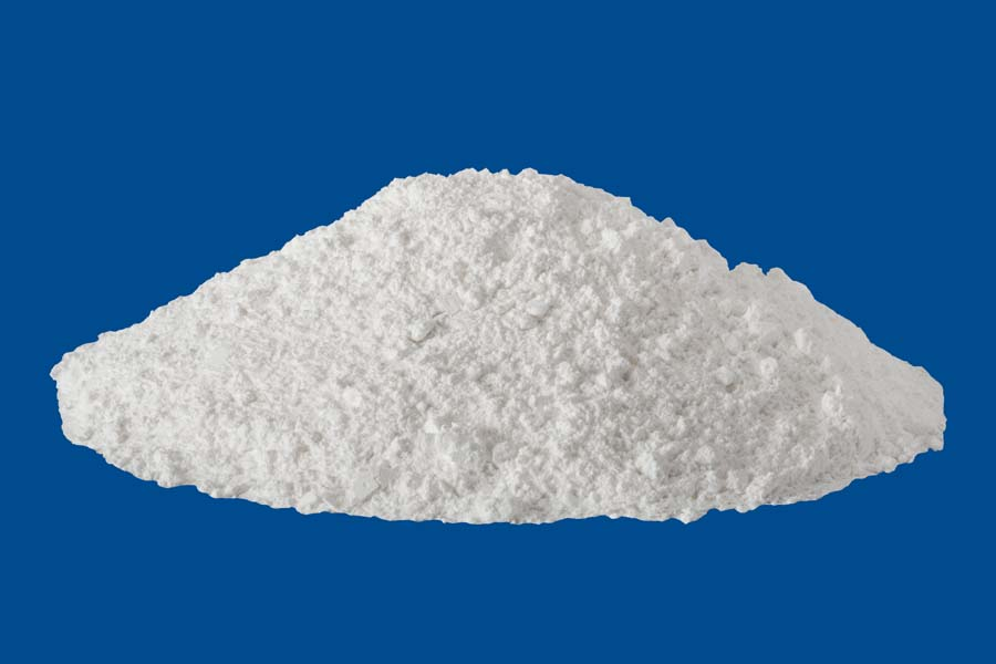 SULI Phlamoon 1090A  1 kg (2.2 lb)