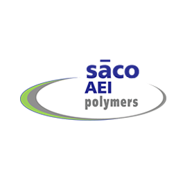 SACO AEI Polymers Safety and Technical Data Sheets | AESSE