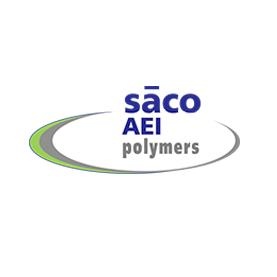 Saco | AESSE