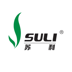 SULI Safety and Technical Data Sheets | AESSE