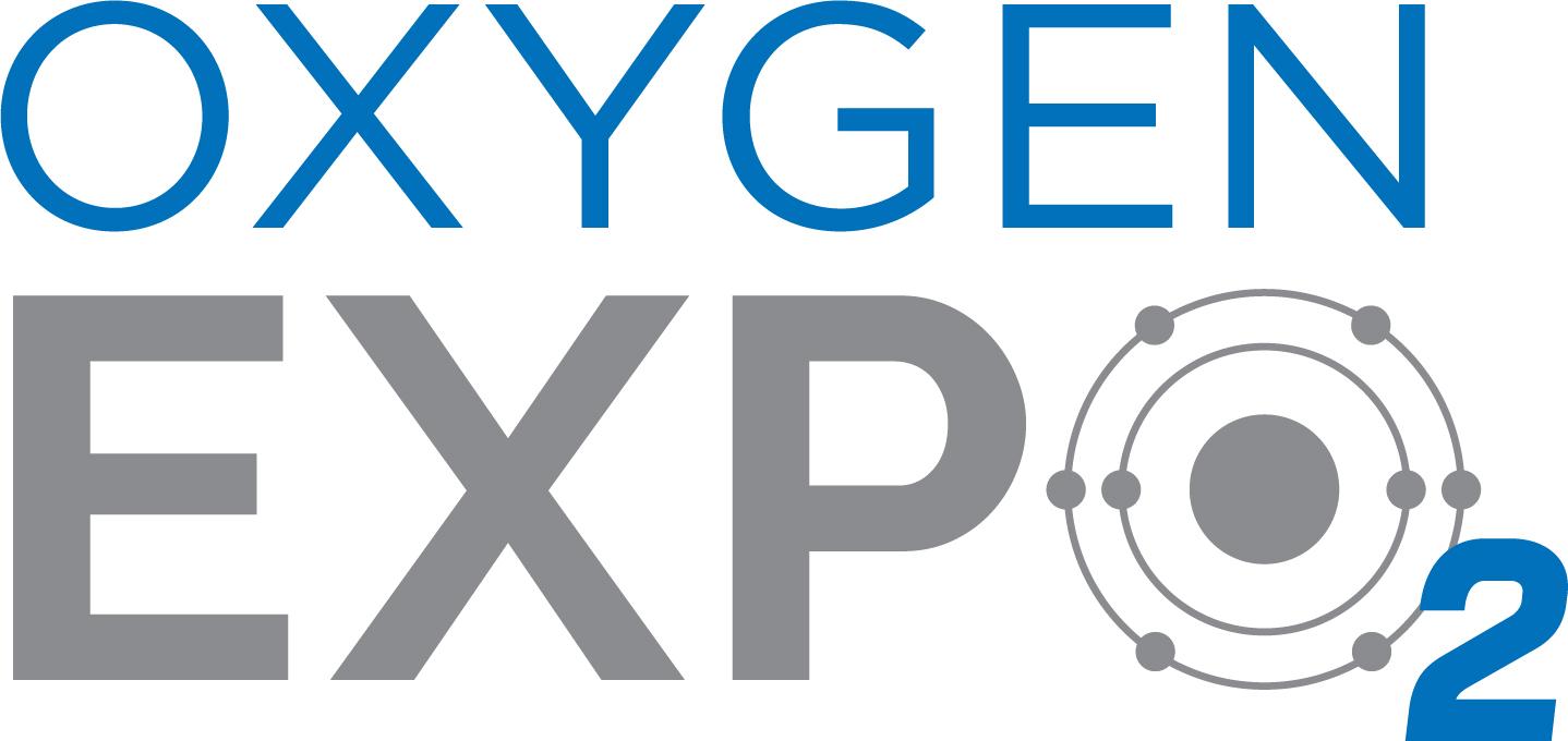 Oxygen EXPO2