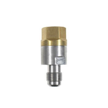 Swivel Adaptor 360