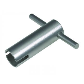 Caire Vent Valve Wrench