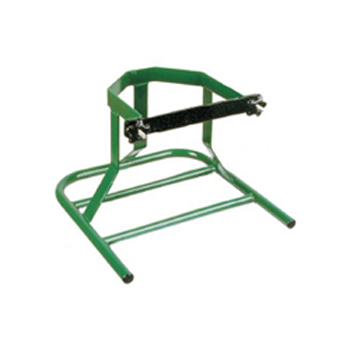 M60/M/H Cylinder Stand