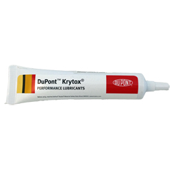 Krytox GR Lubricant
