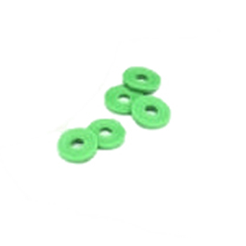 Bag of 50 Nylon Yoke Washers