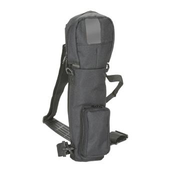 M6/B 3 in 1 Cylinder Bag
