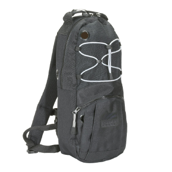Premium Stylish M6/M9 Cylinder Backpack