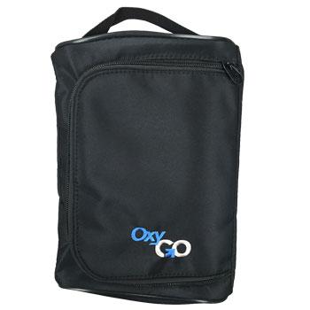 OxyGo Accessory Bag