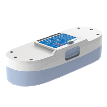 OxyGo Double Cell Battery