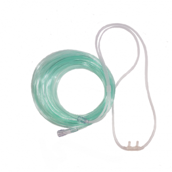 Adult Cannula, 14ft Comfort Soft Plus