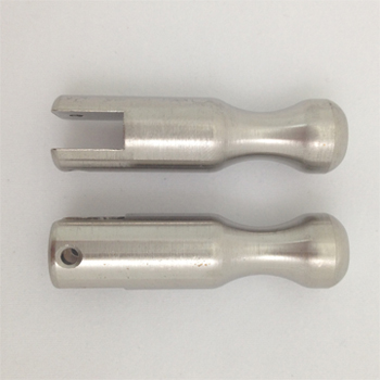 Toggle for Post Valves with pins
