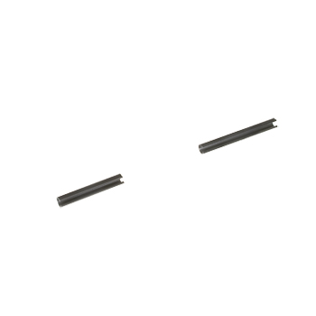 Roll Pin for CGA 870 Toggle