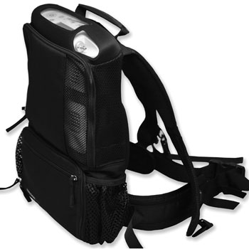 Sale! OxyGo Backpack
