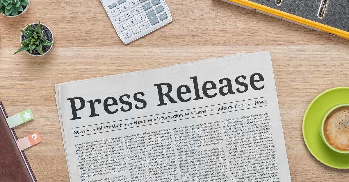 OxyGo Acquires LIFE Corporation