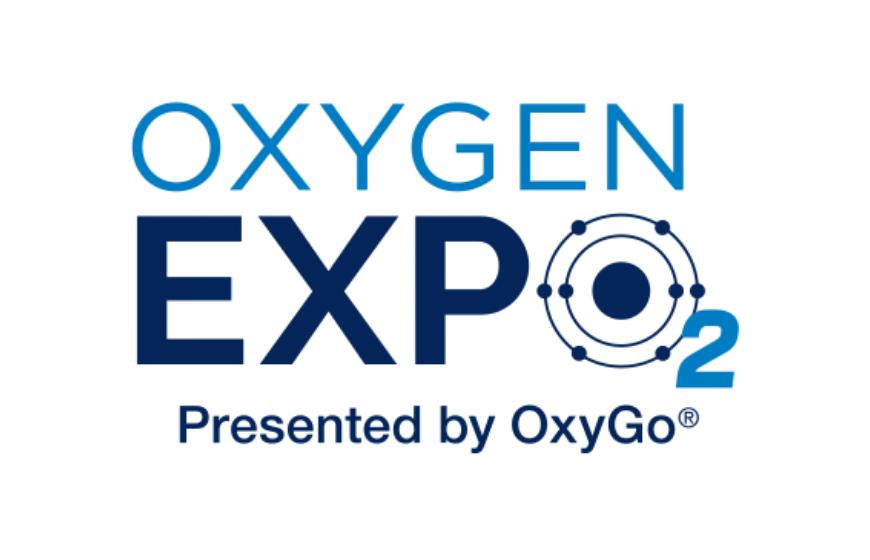 Oxygen EXPO2 2021
