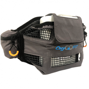 SALE! OxyGo FIT Hip Pack