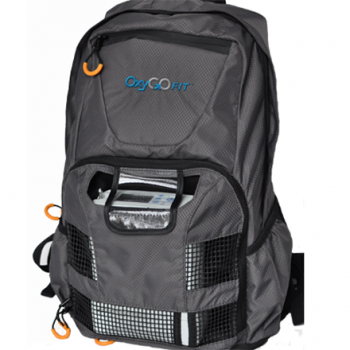 SALE! OxyGo FIT Backpack