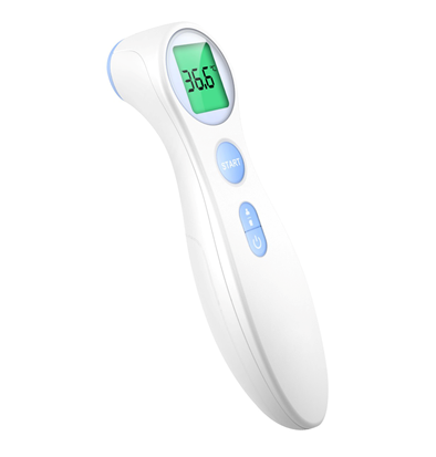 SALE! Infrared Non-Contact Thermometer