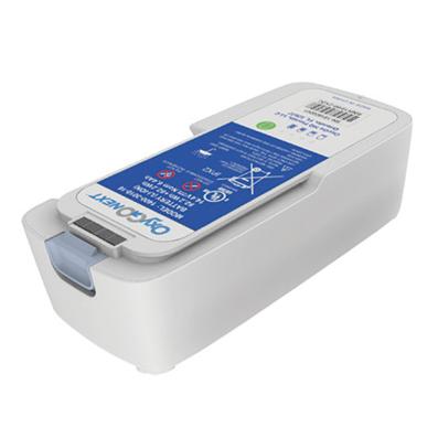 OxyGo NEXT 16 Cell Battery
