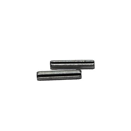 Roll Pin for CGA 870 Toggle