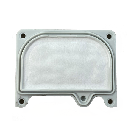 OxyGo Housing (replacement)