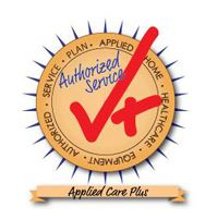 Applied Care Plus Seal