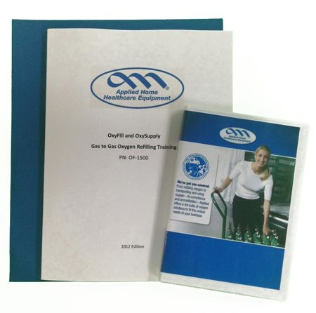 An Overview of Applied Training Workbooks