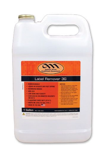 Are You Using the Right Cleaner on Your Cylinders