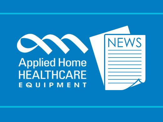 Upcoming FDA, DOT and Accreditation Seminars