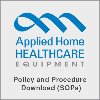 SOPs   Policy and Procedure