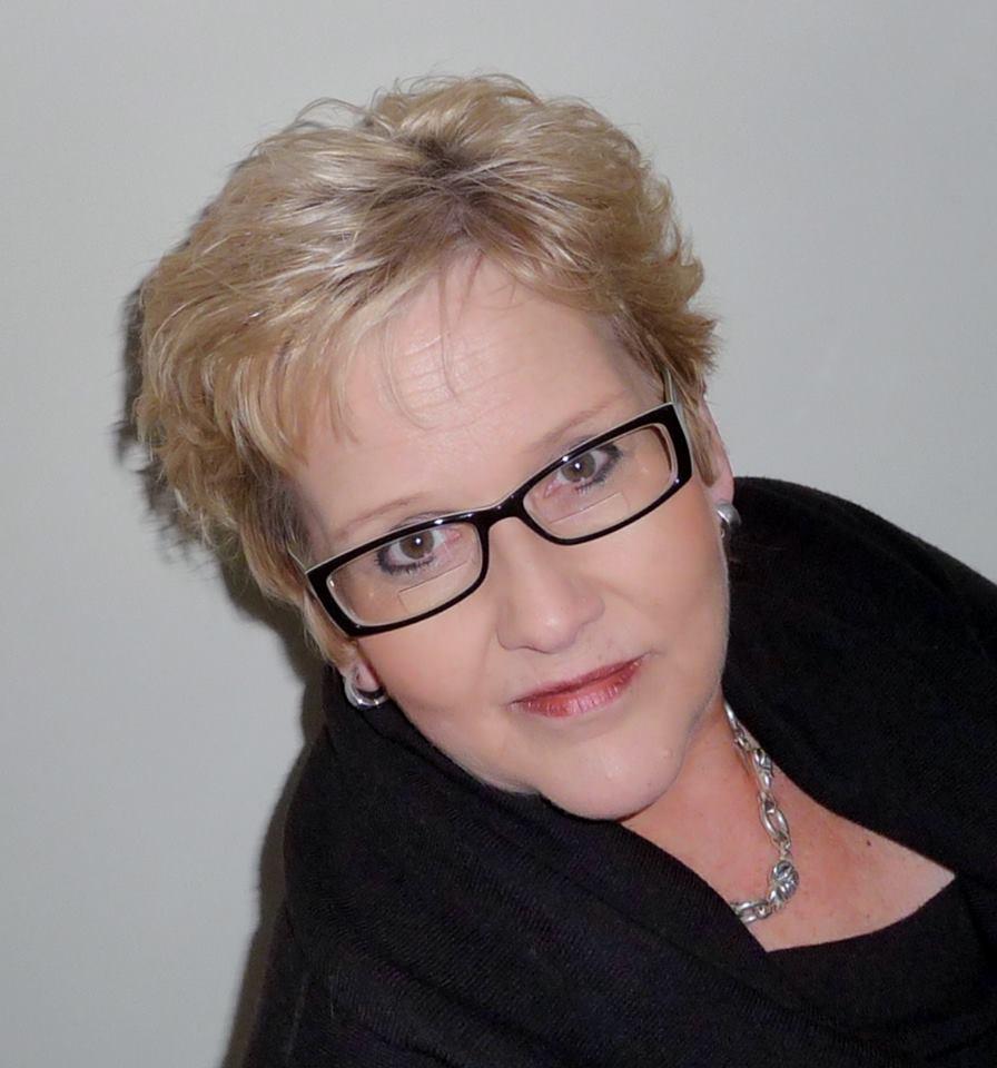 Amanda O Brien