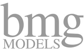 Michael Lyons - Silver Models / NYC