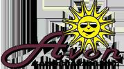 Avon Landscaping, Inc. Logo