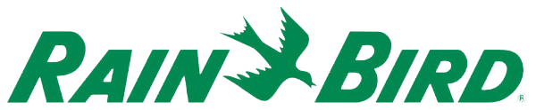 RainBird | Avon Landscaping