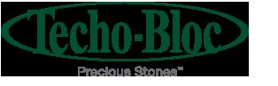 Techo-Bloc Precious Stones | Avon Landscaping