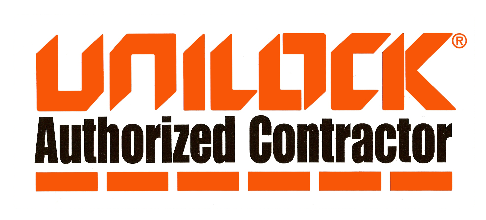 Unilock Authorized Contractor | Avon Landscaping