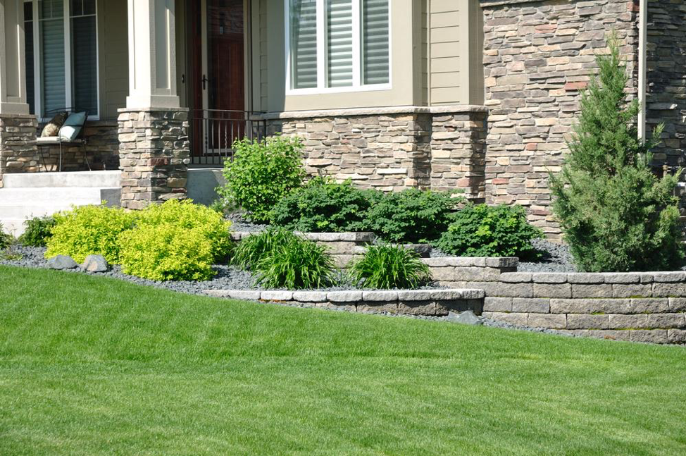Avon Landscaping | Plant Options for Cleveland