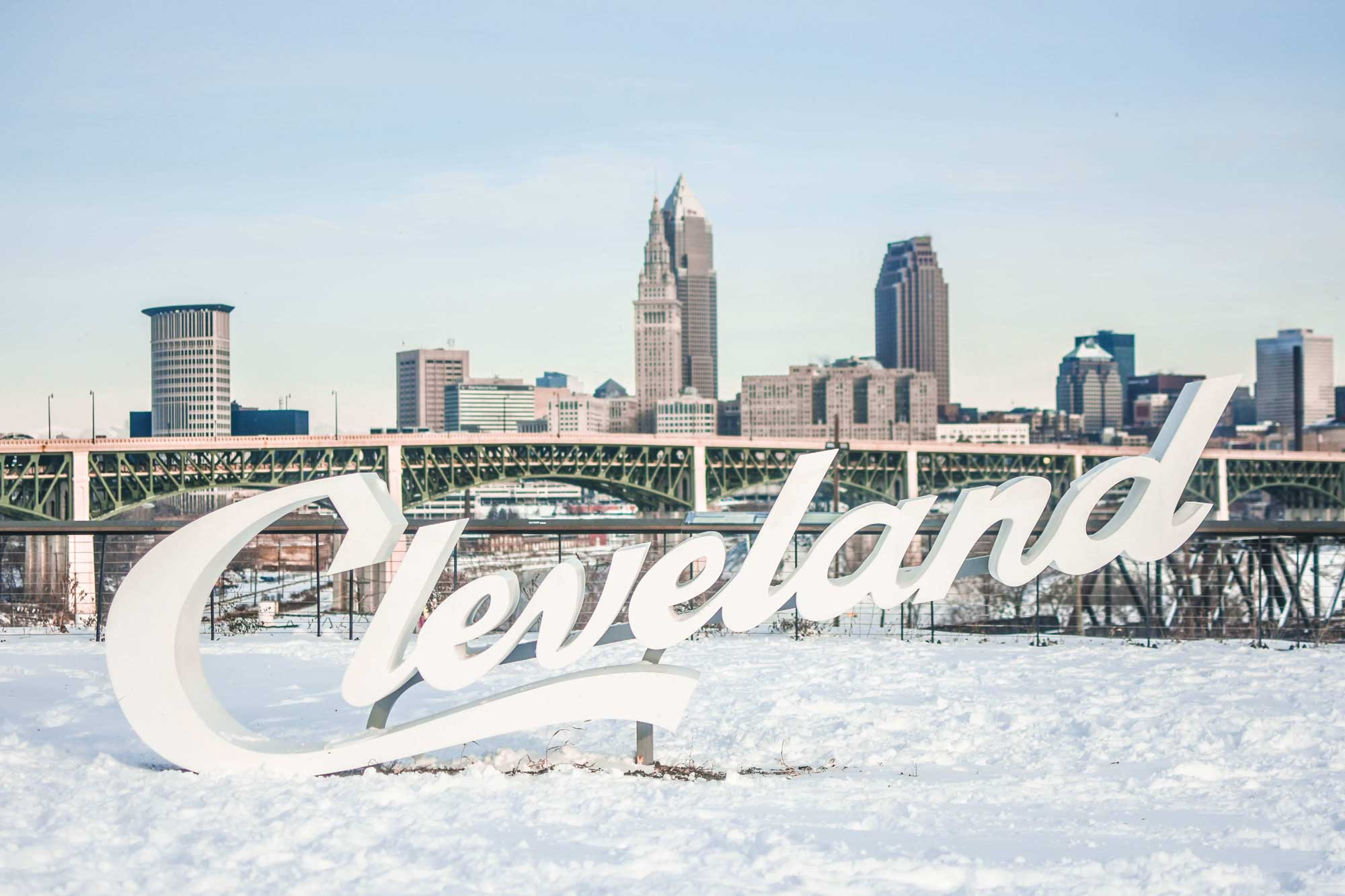 How to Prepare My Yard Before Clevelands Winter
