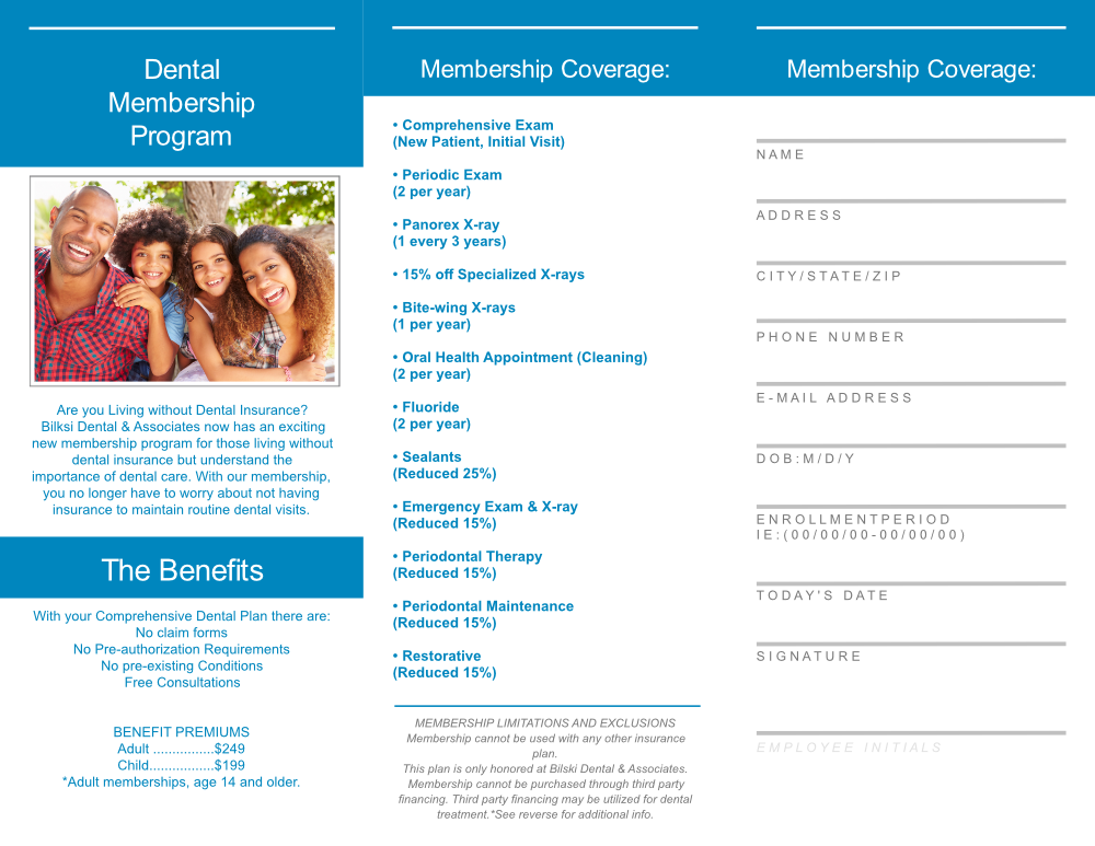How to Save Money at the Dentist and Get Quality Dental Care
