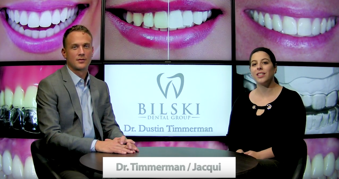 The Importance of Oral Health | Bilski Dental Group | Dr. Timmerman, | Independence, Ohio