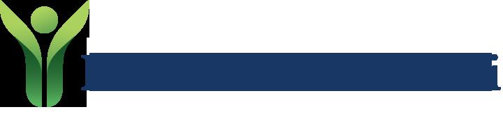 Dr. Thomas Bilski DDS Logo