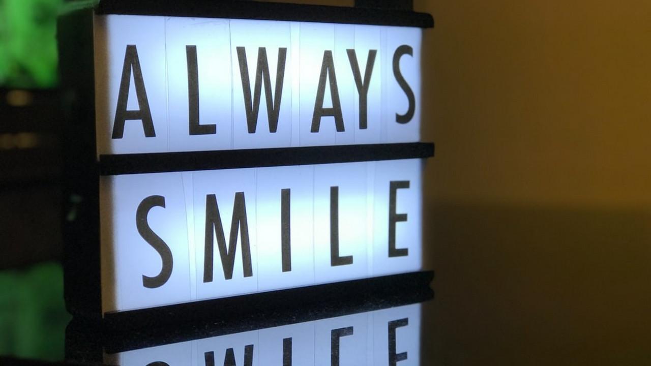 Does The Bilski Dental Group Have Financing? Image