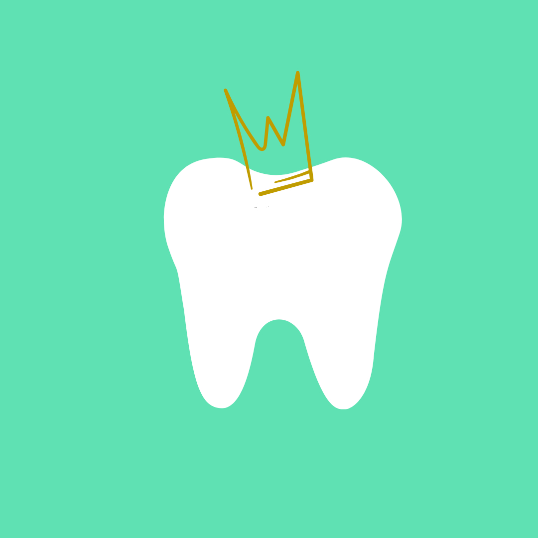 How Much Do Dental Crowns Cost