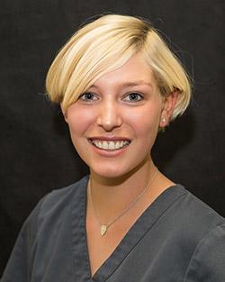 Kassi Smiling in bio photo